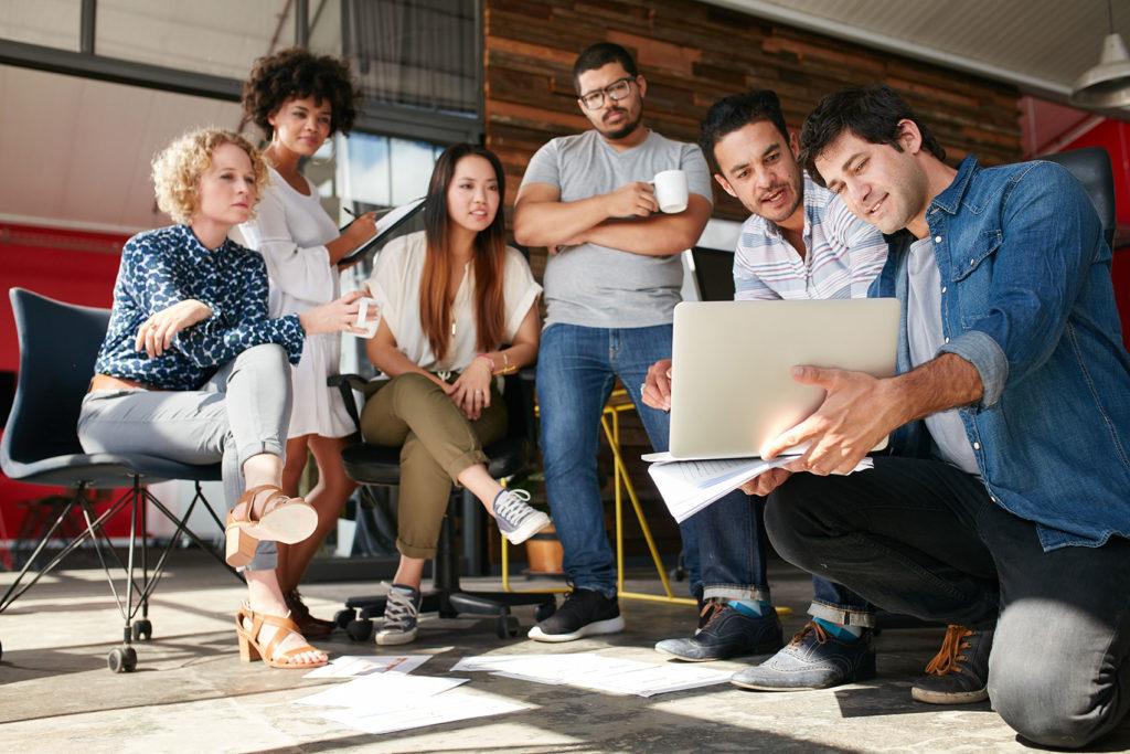 startup-team-working-and-planning-in-the-meeting-PYDV7FT.jpg